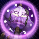 WitchDoctor_skill3.png