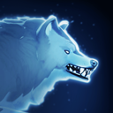 Wolf_skill2.png