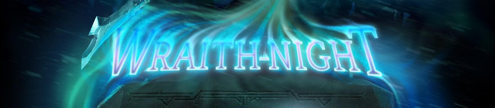 Wraith-Night.jpg