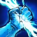 Zeus_skill2.png