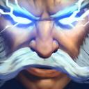 Zeus_skill3.png