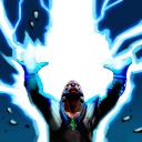 Zeus_skill4.png