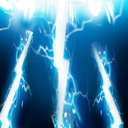 Zeus_skill5.png
