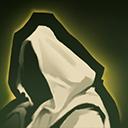 cloak_aura.png