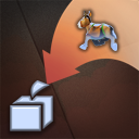 Animal Courier Dota 2 Wiki