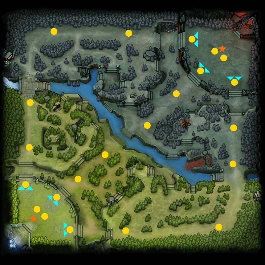 map_6.86d_ancient.jpg