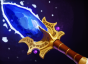 Aghanim's Scepter.png