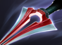 Brigand's Blade.png