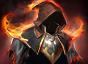 Cloak of Flames.png