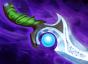 Diffusal Blade.png