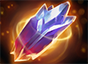 Fusion Rune.png