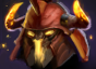Helm of the Dominator2.png