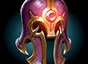 Helm of the Undying.png