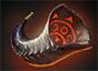 Minotaur Horn.png
