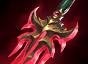 Penta-Edged Sword.png