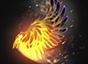 Phoenix Ash.png