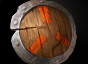 Stout Shield.png