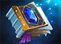 Tome of Aghanim.png