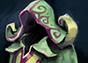 Trickster Cloak.png