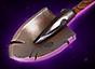 Trusty Shovel.png