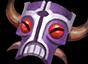 Voodoo Mask.png