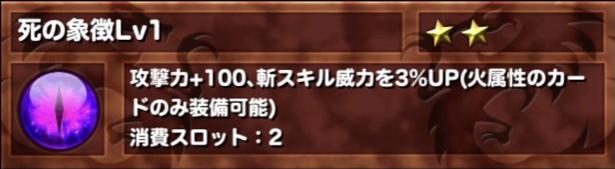 BADA10D8-070F-4D6C-A73F-30221A608BDB.jpeg