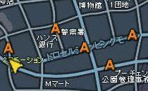 キャンペーンチラシ配布.jpg