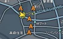 ハンス銀行通り郵便物.jpg