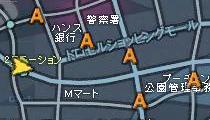 ムーンパレス公園ミネラルヲーター.jpg