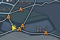 花束配達.jpg