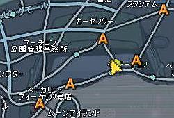 金融情報レポート配達.jpg