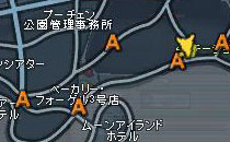 青汁配達.jpg
