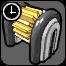 ロストパーツαミッション_0.jpg
