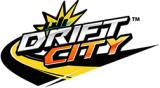 DRIFT CITY WIKI*