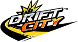 DRIFT CITY WIKI*
