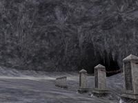エルブルズの岩穴 内部.jpg