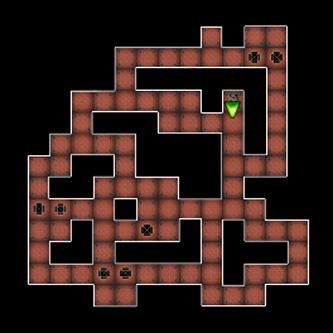11階MAP.jpg