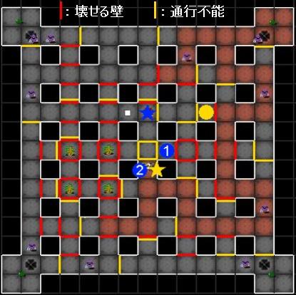 28F_3.jpg