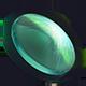 Graviton-lens.png