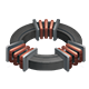 Magnetic-coil.png