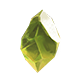 Organic-crystal.png