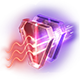 Photon-combiner.png