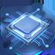 Quantum-chip.png