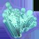 Spiniform-stalagmite-crystal.png
