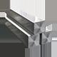 Titanium-alloy.png