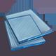 Titanium-glass.png