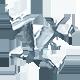 Titanium-ore.png