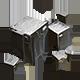 Unipolar-magnet.png