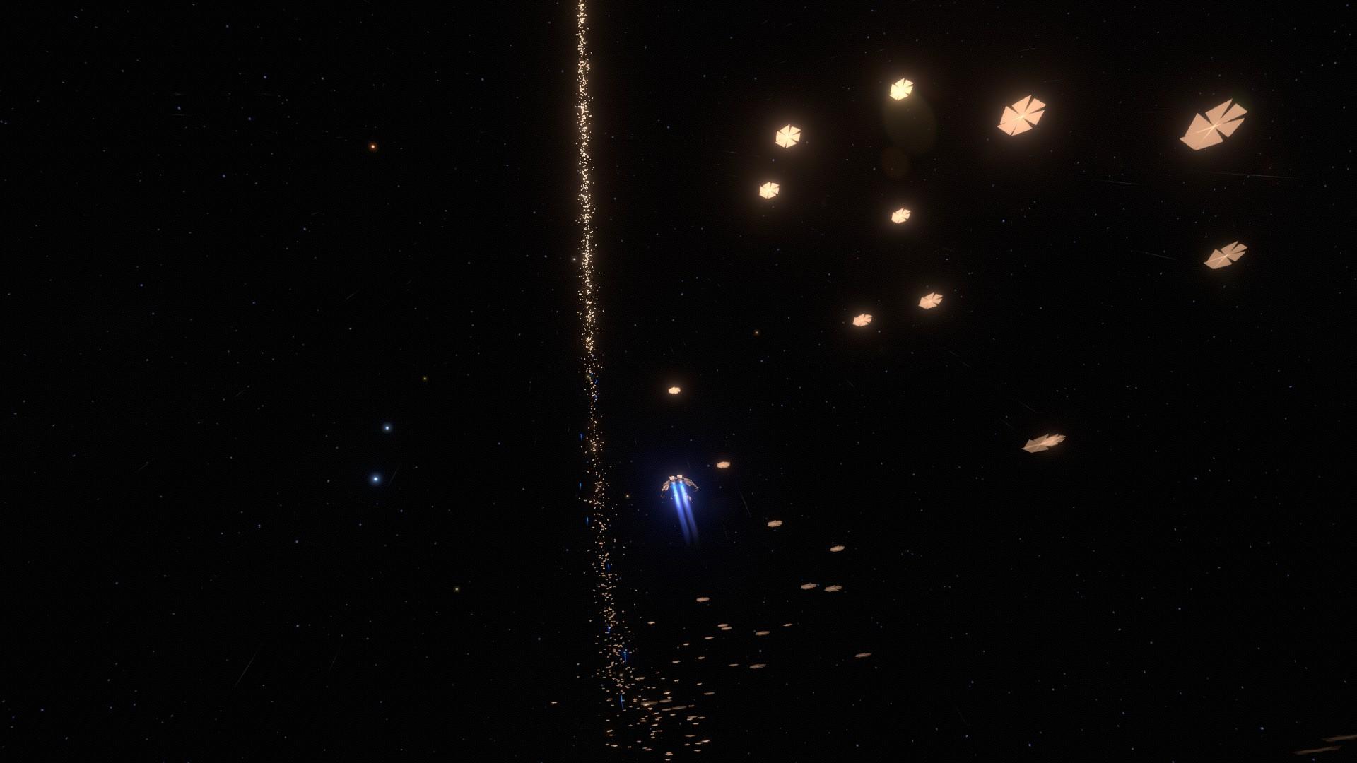 Dyson-swarm.jpg