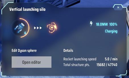 Vertical-launching-silo-UI.png